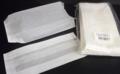 Papierzakken
