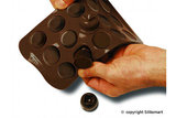 Chocoladevorm Imperial_