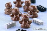 Chocoladevorm Mood_