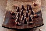 Chocoladevorm Kono_