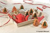 Noviflex Kerstboom Savarin_