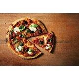 Pizzaplaat_