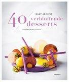 40 Verbluffende Desserts_