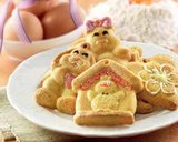 Lovely Cookies_