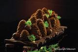 Foresta & Ananas_