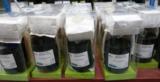 MORGENSTOND™ Pain d'Epices - Pakket (500g + 450g)_