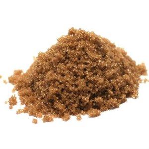 Bruine suiker (1kg)