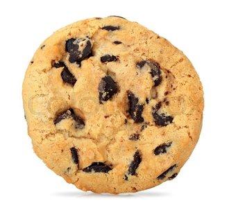 MORGENSTOND™ Premium Cookie 1kg