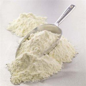 Volle Melkpoeder 1kg 26%