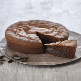 Morgenstond™ Fondant Au Chocolat (1kg)