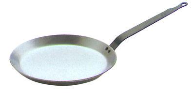 Pannenkoekenpan 22 cm