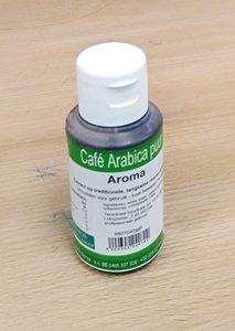 Koffie aroma 100ml