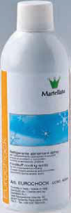 Coolspray (400 ml)