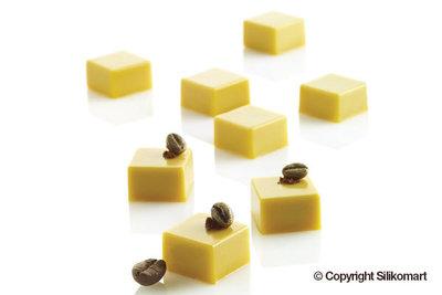 Micro Square