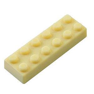 Building Bricks 12