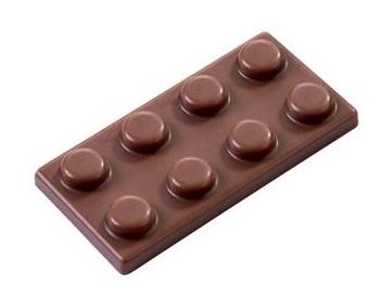 Building Bricks 8