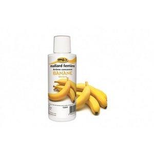 Banaan aroma 125ml