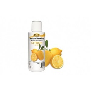 Citroen aroma 125ml