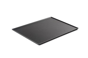 Presentatieschotel Zwart 300 x 200 mm