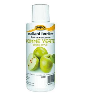 Groene Appel Aroma geconcentreerd 115ml / 125g