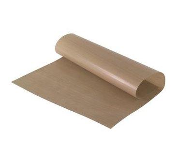 Teflon mat 60 x 40 cm