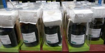 MORGENSTOND™ Pain d'Epices - Pakket (500g + 450g)