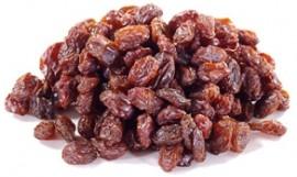 Rozijnen Sultanas 1kg