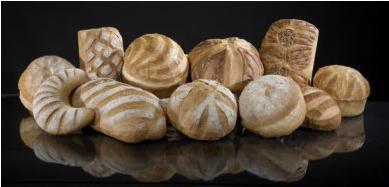 Receptuur Wit Brood .pdf