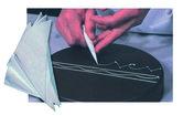 Schrijfpuntzakje-papier-2000-stuks