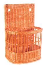 Stokbroodmand-riet-45-x-28-x-70-cm