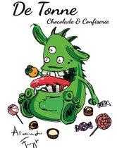 De-Tonne-Chocolade-&-Confiserie