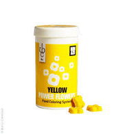 Kleurstof-power-flower-geel-(50-g)
