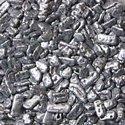 Vlokjes-chocolade-zilver-(500-g)