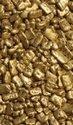 Vlokjes-chocolade-goud-(500-g)