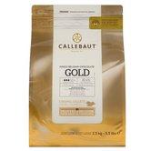 Callets-gold-(25kg)