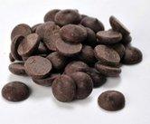 Callets-Fondantchocolade-1kg