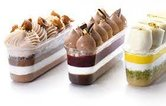 Dessertbeker-eclair-120ml