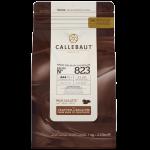 Callets-MELK-25kg