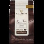 Callets-FONDANT-1kg