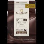 Callets-FONDANT-25kg