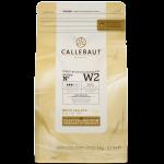 Callets-WIT-1kg