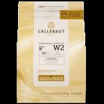 Callets-WIT-25kg