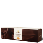 Chocolade-Sticks-16kg