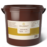 Cacaoboter-in-callets-3kg