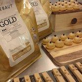 Callets-Gold-25kg