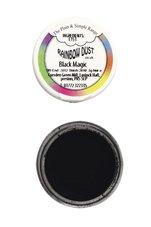 Poederkleurstof-Black-Magic-3g