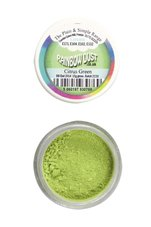 Poederkleurstof-Citrus-Green-4g