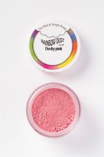 Poederkleurstof-Dusty-Pink-5g