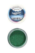 Poederkleurstof-Holly-Green-3g