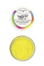 Poederkleurstof-Lemon-Tart-3g